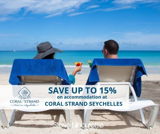 This is an image for Coral Asia (Coral Strand)