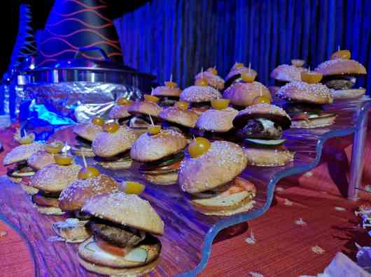 best burger,