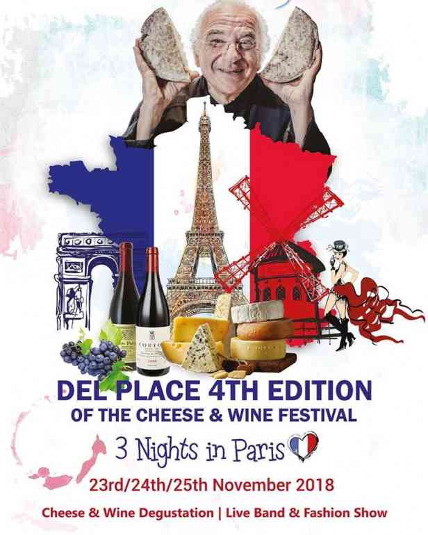 This is an image for Le Delplace